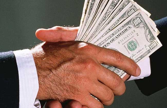 个人贷款条件