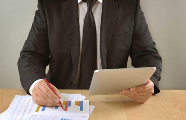 公积金装修贷款