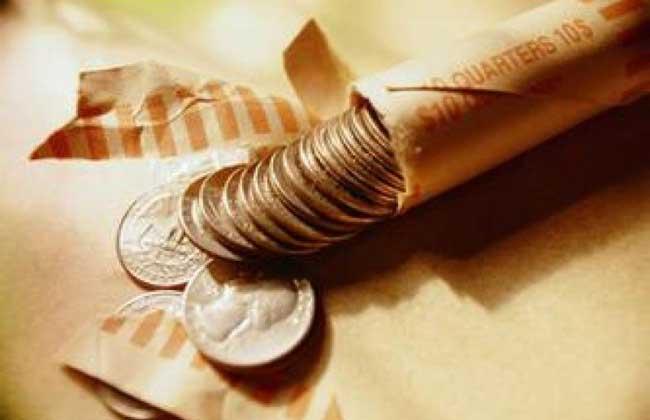 国债期货交易规则