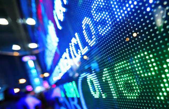 国债期货开户条件
