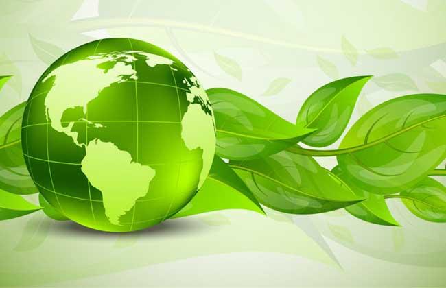 环保概念股有哪些龙头股?