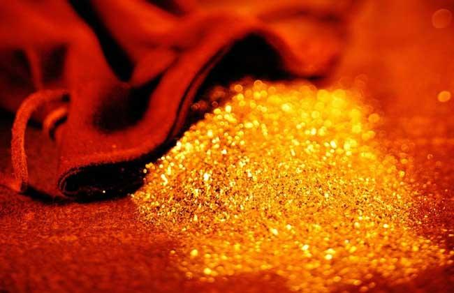 黄金怎么鉴定真假?