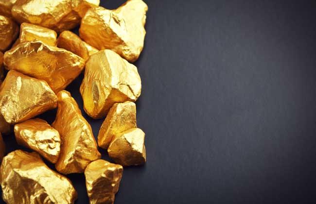 黄金怎么鉴定真假