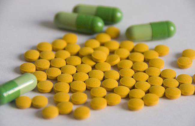 白喉杆菌具有_黄连素的功效与作用 - 药材功效 - 黔农网
