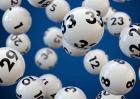 互联网彩票概念股有哪些龙头股?