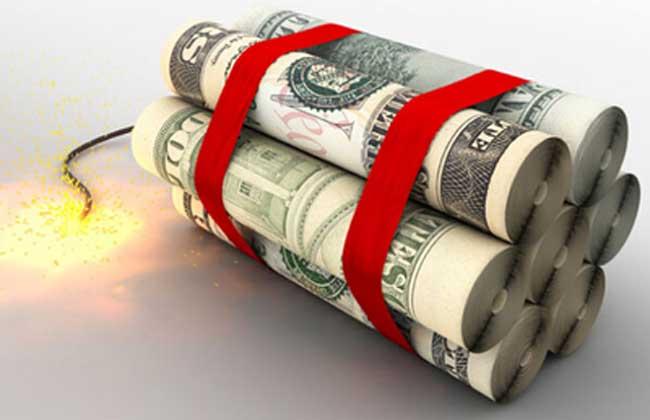 可轉債基金
