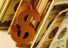 可转债基金是什么意思?
