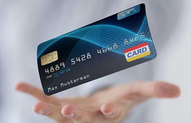 没有工作怎么办信用卡?