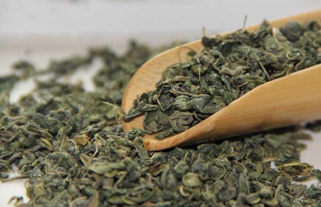 罗布麻茶的毒副作用