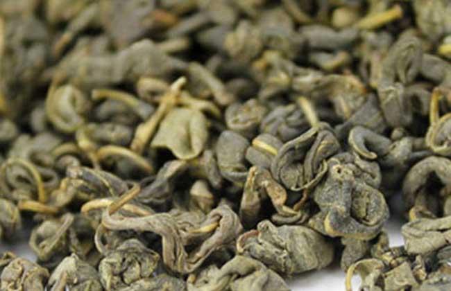 罗布麻茶的副作用