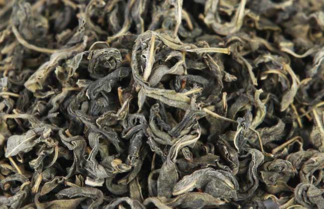 罗布麻茶多少钱一斤?