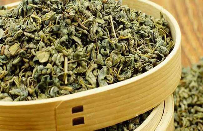 罗布麻茶多少钱一斤