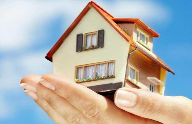 买房贷款需要什么手续?