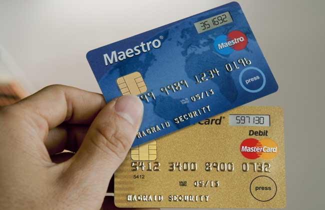哪个银行的信用卡最好?