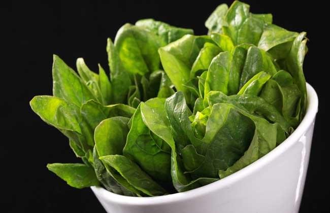 吃什么蔬菜能降血压?