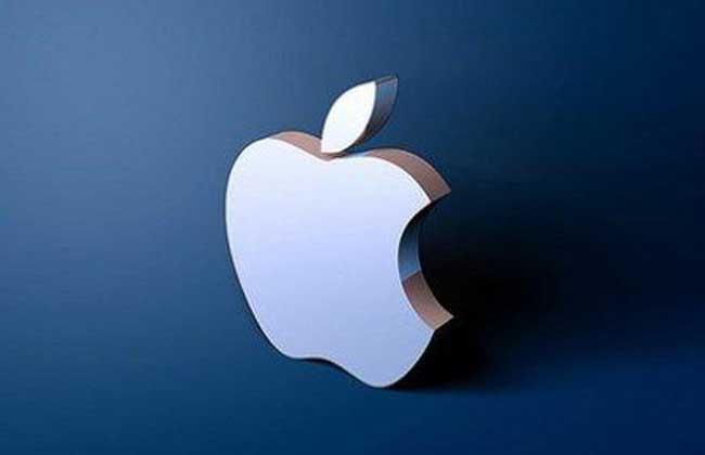 苹果概念股有哪些龙头股?