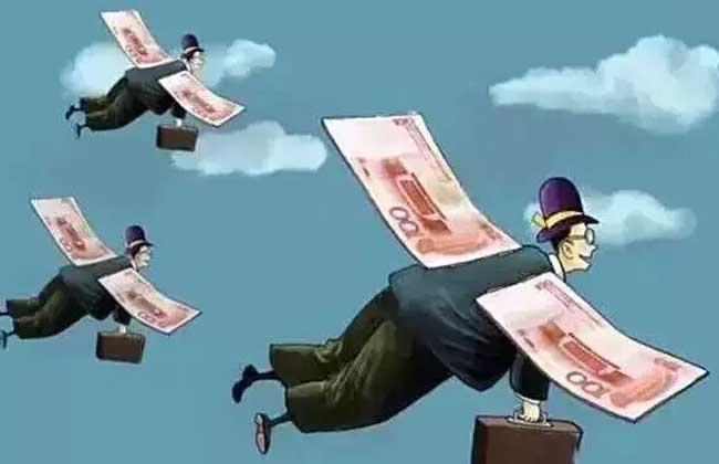 杠杆经济什么意思图片
