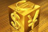 期货套利有哪些交易技巧?