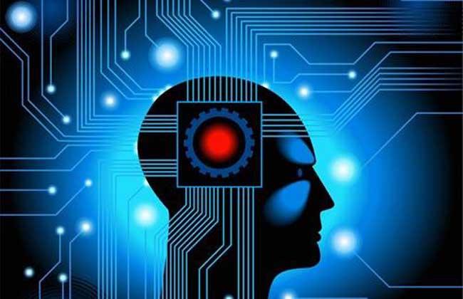 人工智能概念股
