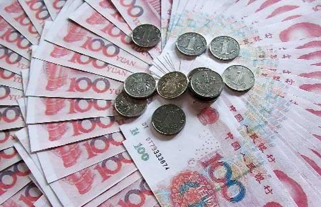 人民币贬值的利弊