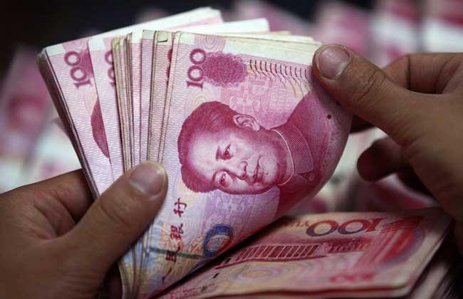 人民币贬值如何投资理财?