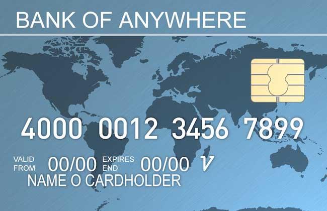 信用卡不激活收年费吗?
