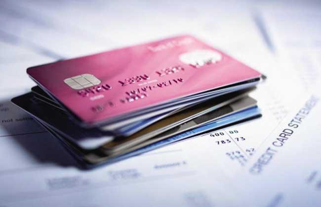 信用卡额度怎么提高?