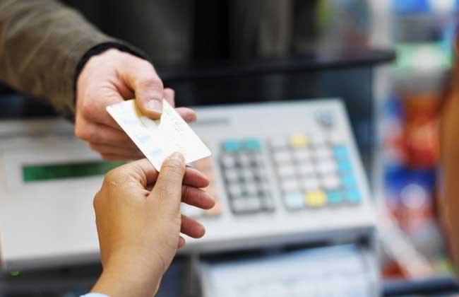 信用卡分期付款利息怎么算?