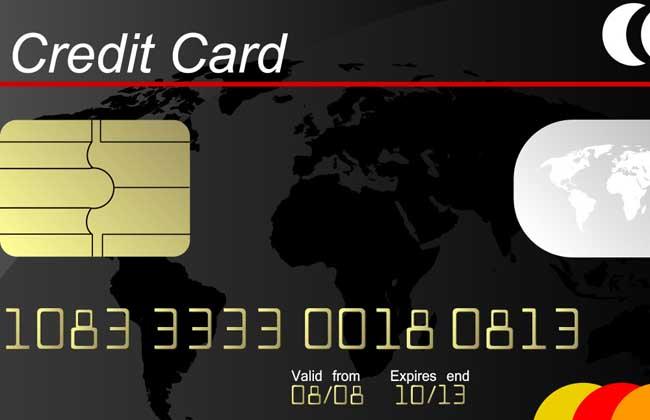 信用卡还不上怎么办?