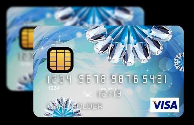 信用卡透支利息怎么算?