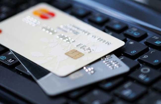 银行卡被吞了怎么办?