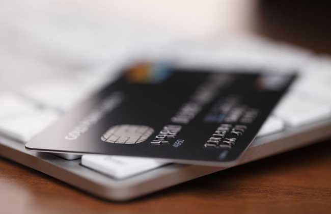 银行卡丢了怎么办?
