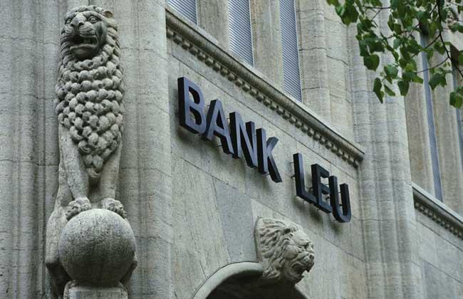 银行是几点上下班?