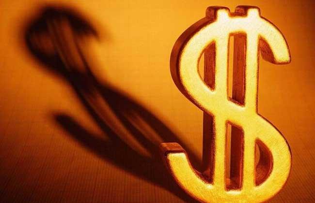 银行装修贷款