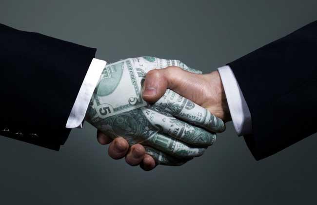 债权融资和股权融资的区别