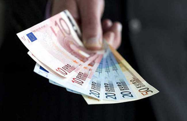 债务重组有哪些方式?
