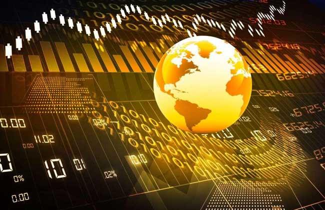 涨停股票如何买入