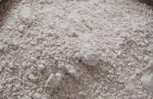 红薯淀粉多少钱一斤