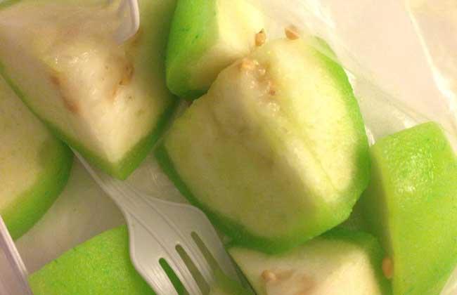 吃番石榴能降血糖吗