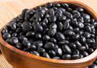 黑豆泡醋能减肥吗?