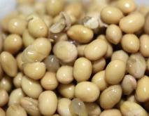 五香黄豆的家常做法