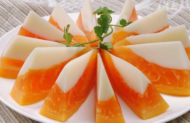 吃木瓜有什么好处