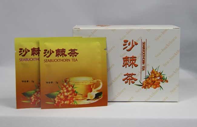 完美沙棘茶有什么副作用?