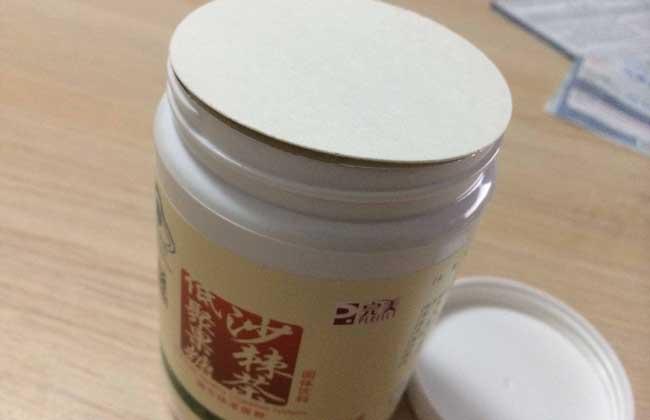 完美沙棘茶的副作用