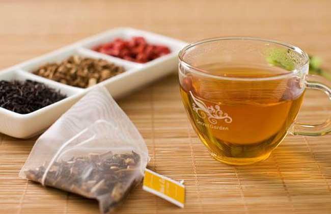 山楂陈皮茶的功效及做法