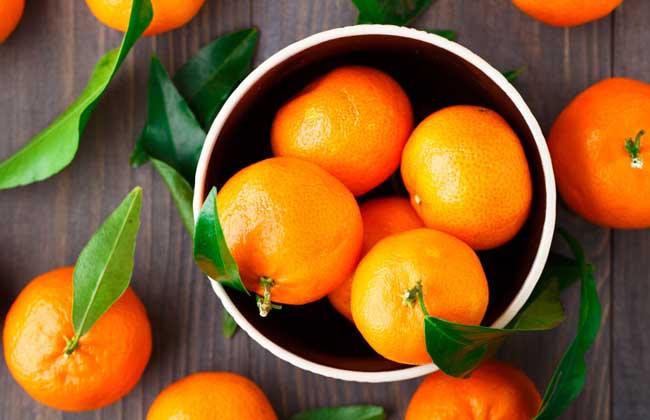橘子吃多了会上火吗?