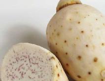 芋头的做法蒸还是煮?