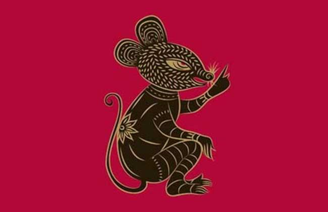 2017年属鼠人的全年运势