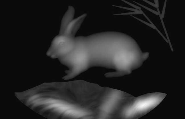 2017年属兔人的全年运势