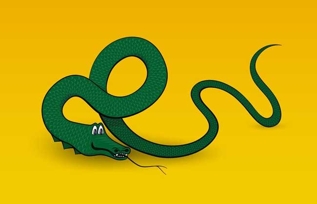 2017年属蛇人的全年运势
